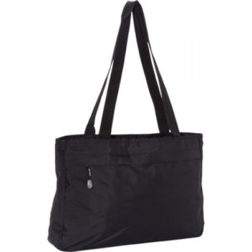 3b9b59dc54a2 Derek Alexander Women EW Top Zip Tote There are two compartments in ...